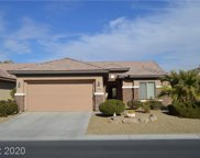 5944 Saddle Horse Avenue, Las Vegas image