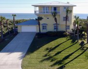 3431 N Ocean Shore Blvd, Flagler Beach image