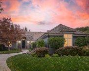 163 Bridgton Ct, Los Altos image