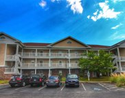 5750 Oyster Catcher Dr. Unit 914, North Myrtle Beach image