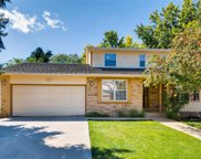 5439 South Lima Street, Englewood image