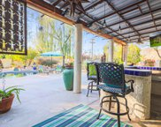 3640 N 60th Street, Phoenix image