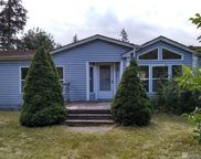 37612 22nd Ave S, Roy image