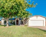14411 N 45th Drive, Glendale image