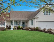 536 Earlymeade Drive, Winchester image