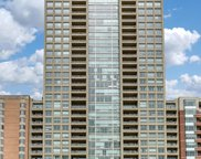 250 East Pearson Street Unit 2901, Chicago image