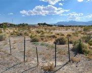 Torrey Pines, Las Vegas image