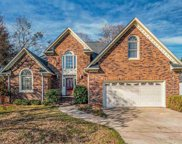 103 E Hypericum Lane, Greenville image