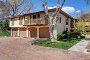 3181 Pinehurst Drive Unit D, Las Vegas image