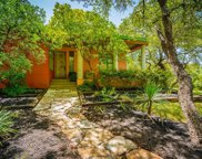 13412 Saddle Back Pass, Austin image