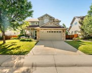 9652 South Dudley Way, Littleton image