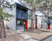 760 West Moorhead Circle Unit F, Boulder image