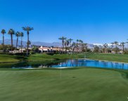 75405 Saint Andrews Court, Indian Wells image