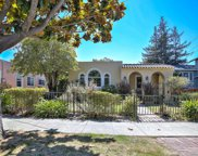1449 California Drive, Burlingame image