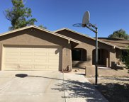 4532 W Commonwealth Place, Chandler image