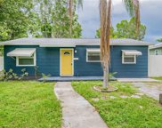 5011 4th Avenue S, St Petersburg image