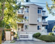 1442 NW 63rd St Unit 102, Seattle image