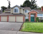 2518 58th St SW, Everett image