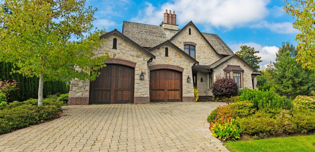Lake Homes For Sale Cedar Creek Ne
