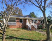 724  Colonial Drive, Rock Hill image