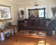 1711 RED BAY CT, Jacksonville image