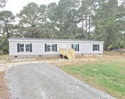 189 Nor Am Road, Pikeville image