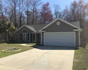 641 W West Oak Circle Dr., Myrtle Beach image