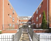 6969 Ashland Boulevard Unit 302, Chicago image