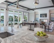 306 Neapolitan Way, Naples image