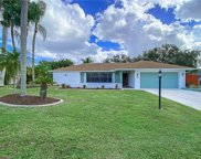6900 WITTMAN DR, Fort Myers image