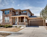 10801 Chambers Way, Commerce City image