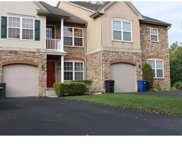 117 Ashley Drive, Feasterville image