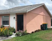 18 Lake Villa Way, Kissimmee image