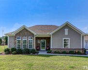 402 Faith Drive Unit #402, Gibsonville image