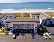 1806 N Ocean Blvd. Unit 201A, North Myrtle Beach image