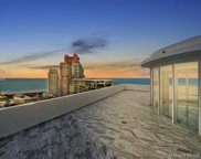 1000 S Pointe Dr Unit #2804, Miami Beach image