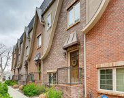 936 South Pearl Street Unit 105, Denver image