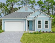 405 PINTORESCO DR, St Augustine image