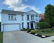 10366 Camby  Crossing, Fishers image