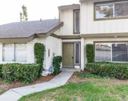215 Fredricks Avenue, Oceanside image