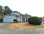 1431 SW 319th Ct, Federal Way image