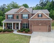 3060 Guardian Walk NW, Kennesaw image
