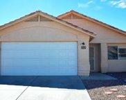 9336 E Marcasite, Tucson image