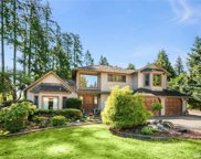 10827 NE 183rd Ct, Bothell image