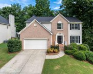 1539 Clydesdale, Suwanee image