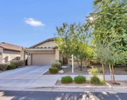 21825 S 214th Street, Queen Creek image