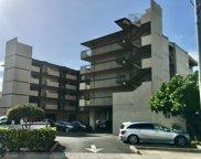 465 Kapahulu Avenue Unit 3F, Honolulu image