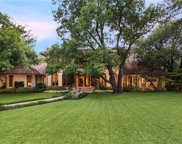 10211 Waller Drive, Dallas image