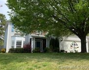 118 Walmsley  Place, Mooresville image