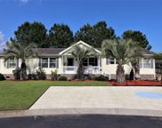 4358 Lake Front Blvd, Myrtle Beach image
